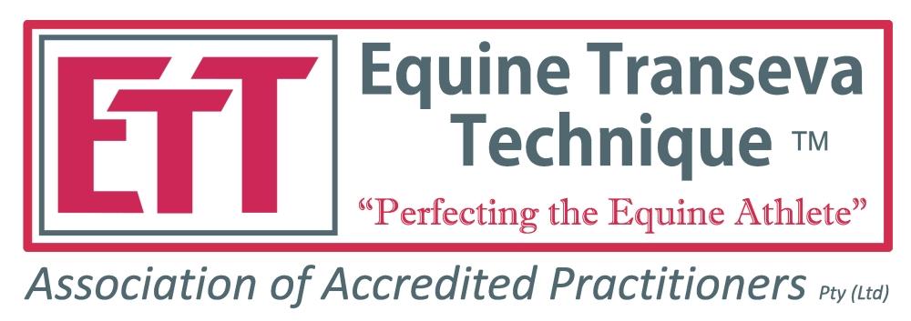 ETT logo association 2015
