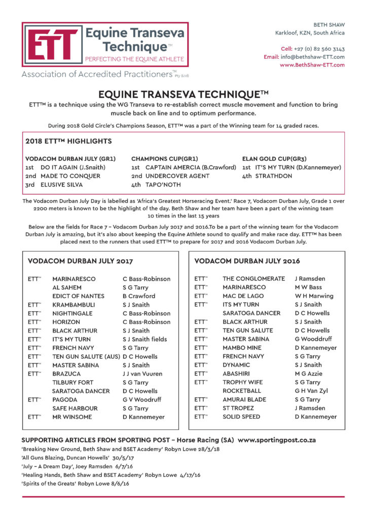 ETT results and testimonial_Page_1(1)