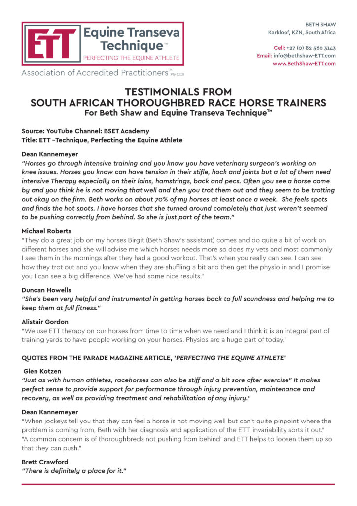ETT results and testimonial_Page_2(1)