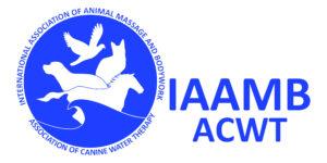 iaambacwt-full-logo-blue-on-trans