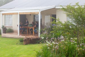 bset academy on verandah